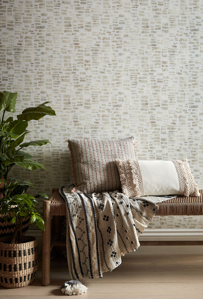 1838 02x - 1838 Wallcoverings