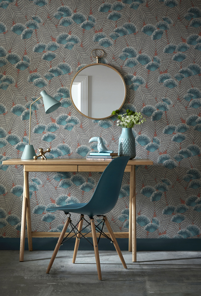 1838 03x - 1838 Wallcoverings