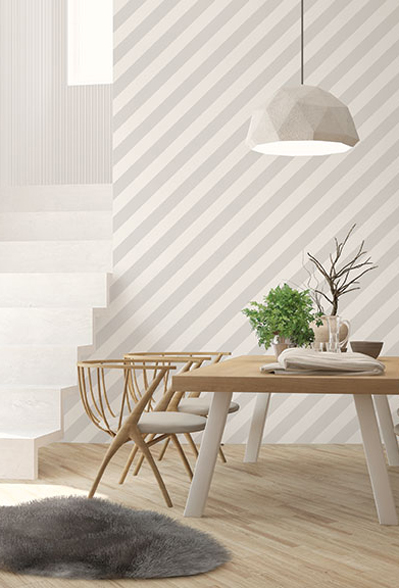 Galerie Smart Stripes - Galerie
