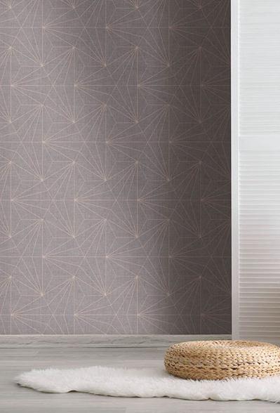 Sirpi Design Lux - Sirpi