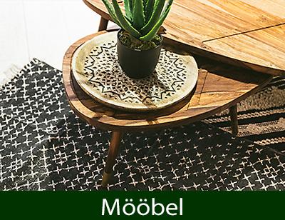moobel - Tootegrupid