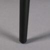 1100440 10 100x100 - Dutchbone Magnus tool 2 erinevat värvitooni