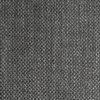1100441 9 100x100 - Dutchbone Magnus tool 2 erinevat värvitooni