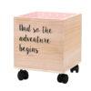 20505 100x100 - Bloomingville mänguasjade kast