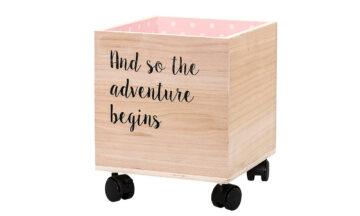 20505 360x216 - Bloomingville mänguasjade kast