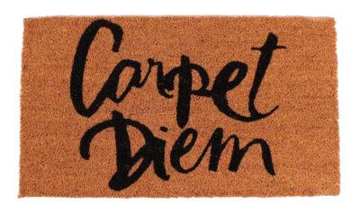 26530 400x240 - Uksematt Carpet Diem