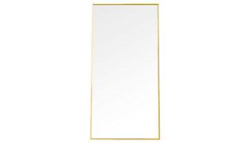 26715 360x216 - Peegel kuldse raamiga 80x180cm