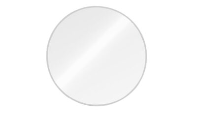 28608 400x240 - Seinapeegel ümar 100cm