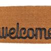 28820 100x100 - Uksematt Welcome