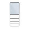 28871 100x100 - Bloomingville peegel