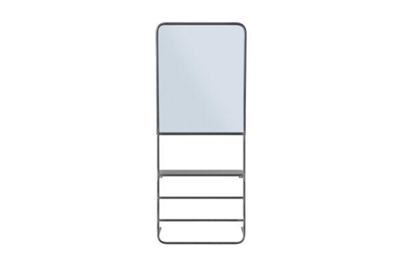 28871 600x407 - Bloomingville peegel