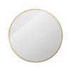 28875 100x100 - Bloomingville peegel