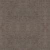 AR65705 100x100 - Prestige Wallcoverings fliistapeet 65705