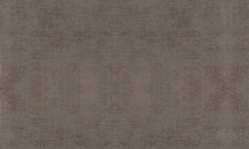 AR65705 360x216 - Prestige Wallcoverings флисовые обои 65705