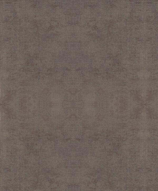 AR65705 600x726 - Prestige Wallcoverings fliistapeet 65705