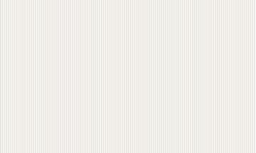 Arvid 412 03 beige  360x216 - Duro fliistapeet 412-03