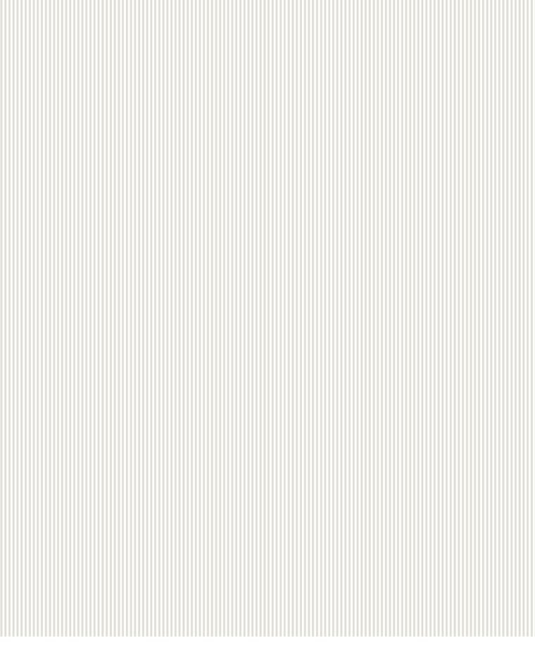 Arvid 412 03 beige  - Duro fliistapeet 412-03