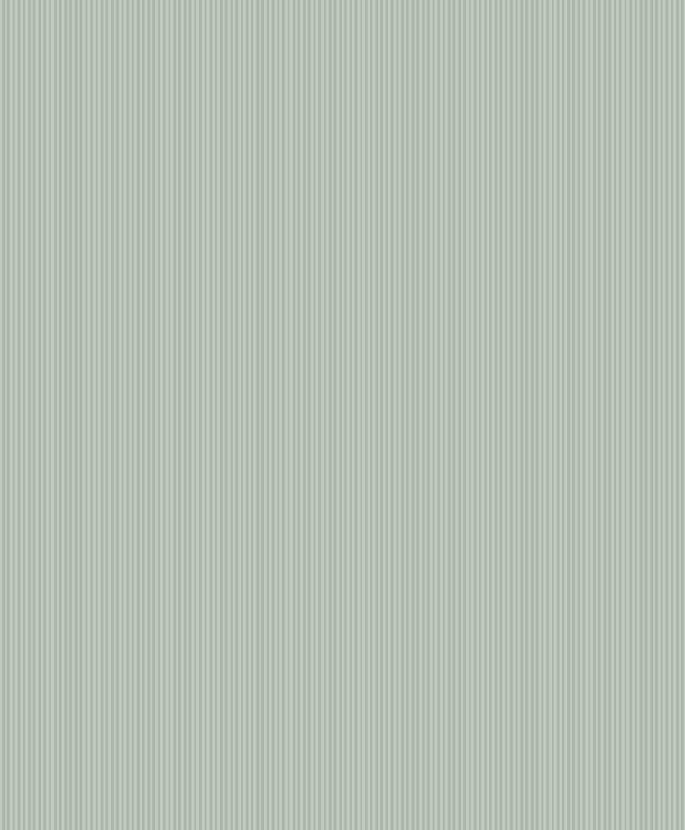 Arvid 412 05 gron lag - Duro fliistapeet 412-05