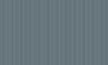 Arvid 412 06 blagron  360x216 - Duro fliistapeet 412-06
