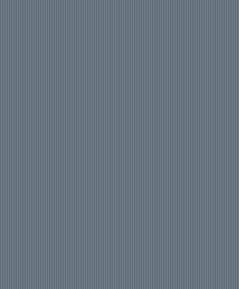 Arvid 412 06 blagron  - Duro fliistapeet 412-06