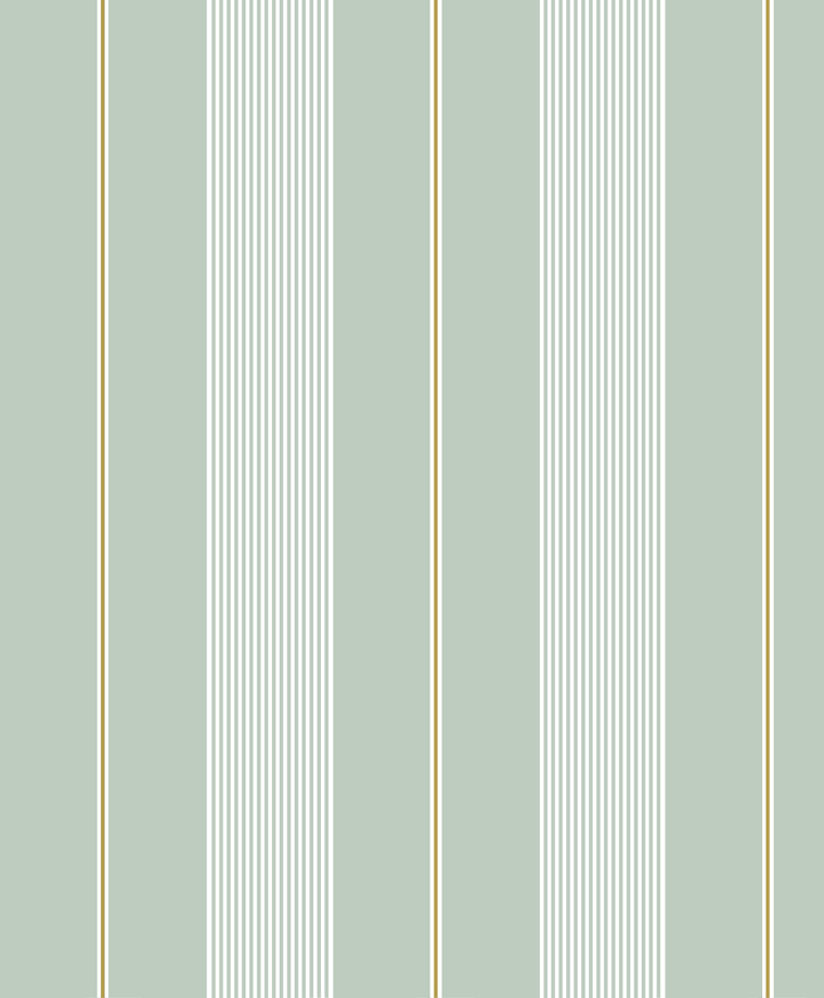 Axel 411 03 gron - Duro fliistapeet 411-03