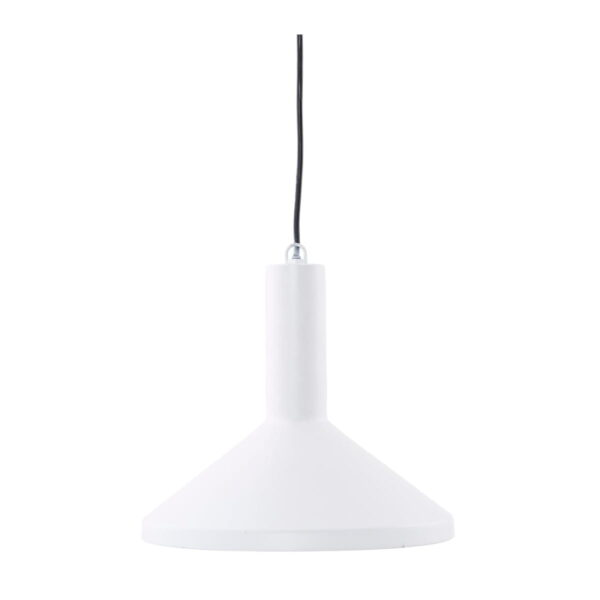 Cb0885 600x600 - House Doctor laelamp