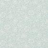 DMSW216679 100x100 - Morris pabertapeet 216679