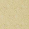 DMSW216691 100x100 - Morris pabertapeet 216691