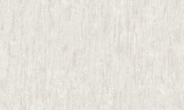 NG33501 360x216 - Prestige Wallcoverings флисовые обои 33501