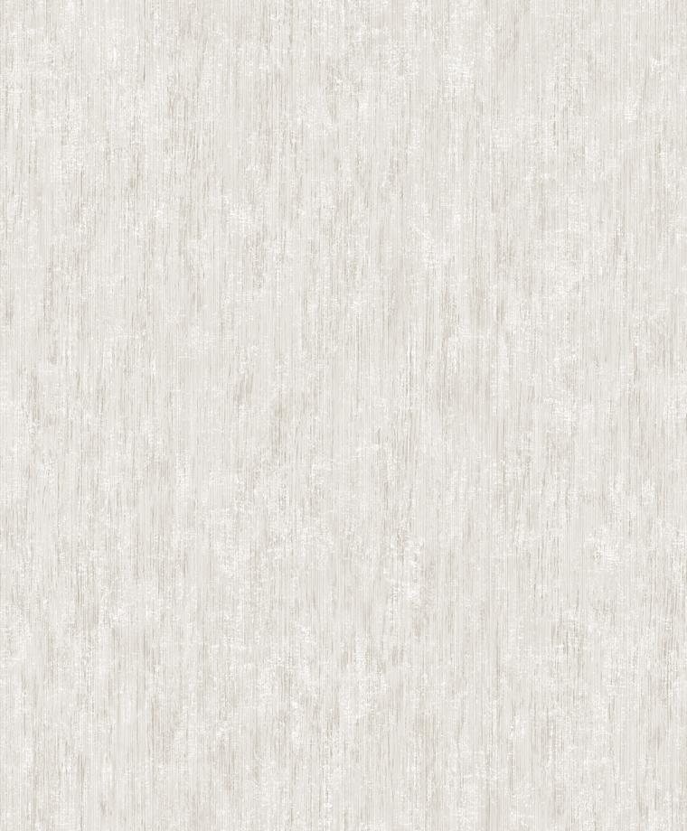 NG33501 - Prestige Wallcoverings fliistapeet 33501