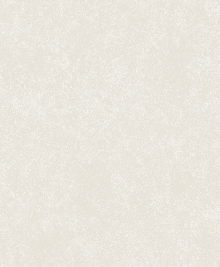 NG34201 - Prestige Wallcoverings fliistapeet 34201