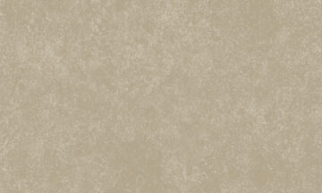 NG34203 360x216 - Prestige Wallcoverings флисовые обои 34203