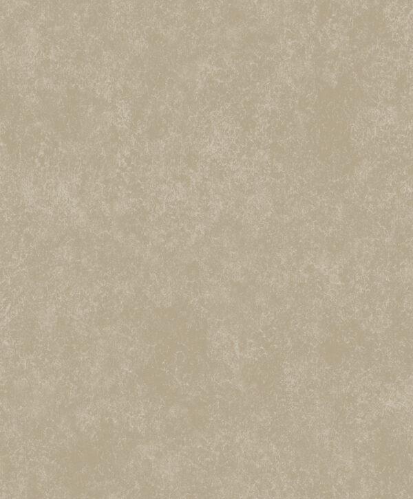 NG34203 600x726 - Prestige Wallcoverings fliistapeet 34203
