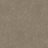 NG34204 100x100 - Prestige Wallcoverings флисовые обои 34204
