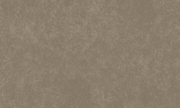 NG34204 360x216 - Prestige Wallcoverings флисовые обои 34204