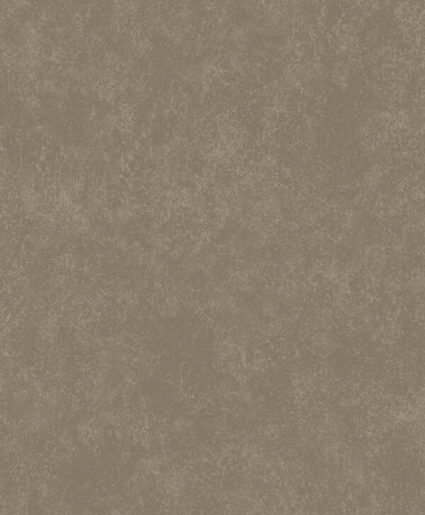 NG34204 600x726 - Prestige Wallcoverings флисовые обои 34204