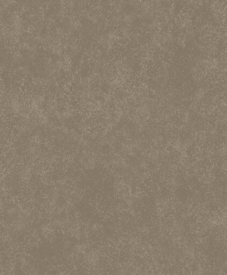 NG34204 - Prestige Wallcoverings fliistapeet 34204