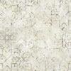 ON57903 100x100 - Prestige Wallcoverings флисовые обои 57903