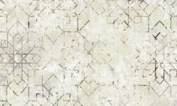 ON57903 360x216 - Prestige Wallcoverings флисовые обои 57903
