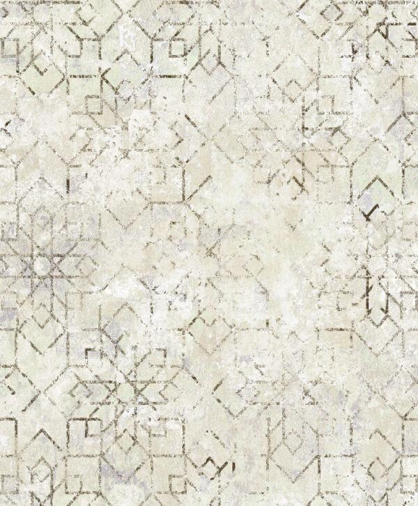 ON57903 600x726 - Prestige Wallcoverings флисовые обои 57903
