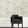 ON57903 roomset 100x100 - Prestige Wallcoverings флисовые обои 57903