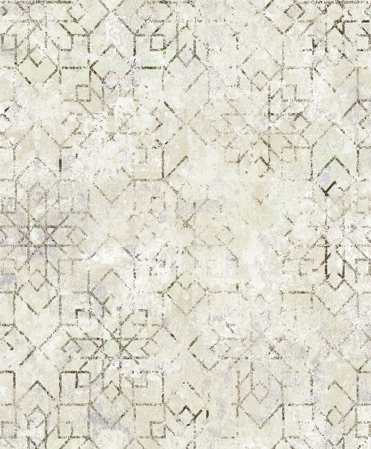 ON57903 - Prestige Wallcoverings fliistapeet 57903