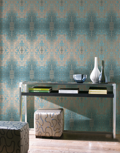 Prestige Wallcoverings 1 - Prestige Wallcoverings
