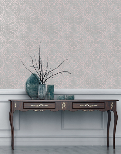 Prestige Wallcoverings 2 - Prestige Wallcoverings