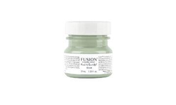 fusion mineral paint brook tester 360x216 - Fusion mineraalvärv Brook, 37ml