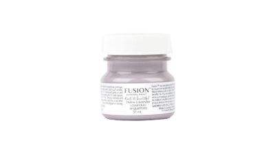 fusion mineral paint divinelavender tester 400x240 - Fusion mineraalvärv Divine Lavender, 37ml