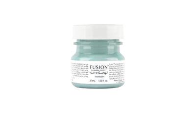 fusion mineral paint heirloom tester 400x240 - Fusion mineraalvärv Heirloom, 37ml