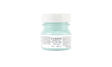 fusion mineral paint littleteapot tester 360x216 - Fusion mineraalvärv Little Teapot, 37ml