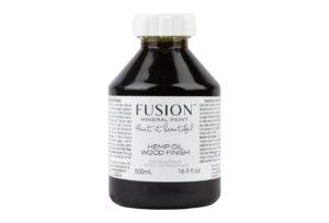 hempoil 300x204 - Fusion mineraalvärvid