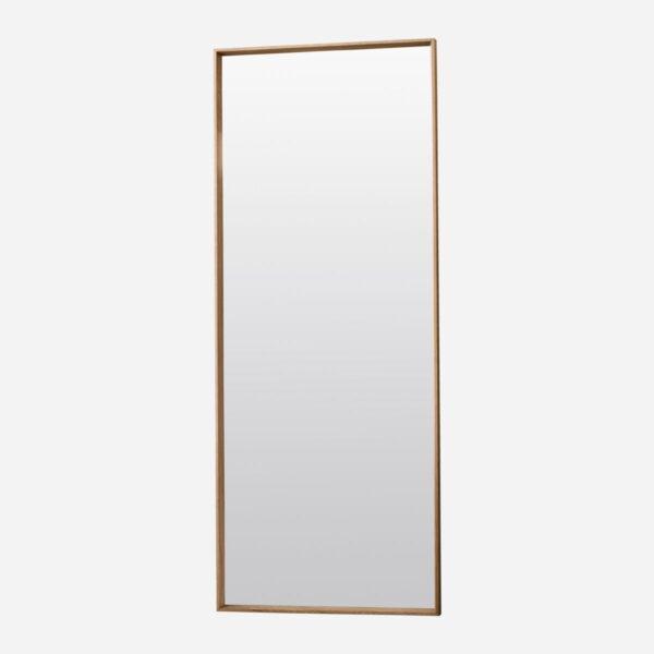 hi2020 600x600 - House Doctor peegel